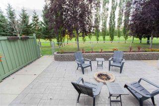 Photo 35: 1640 welbourn Cove in Edmonton: Zone 20 House for sale : MLS®# E4172975