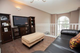 Photo 19: 1640 welbourn Cove in Edmonton: Zone 20 House for sale : MLS®# E4172975