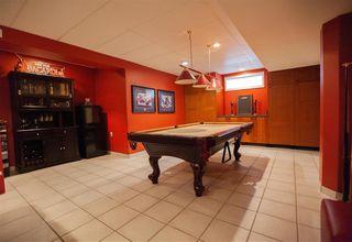 Photo 30: 1640 welbourn Cove in Edmonton: Zone 20 House for sale : MLS®# E4172975