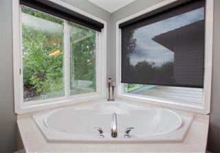 Photo 23: 1640 welbourn Cove in Edmonton: Zone 20 House for sale : MLS®# E4172975