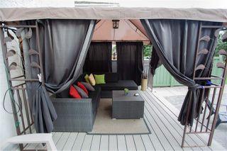 Photo 38: 1640 welbourn Cove in Edmonton: Zone 20 House for sale : MLS®# E4172975