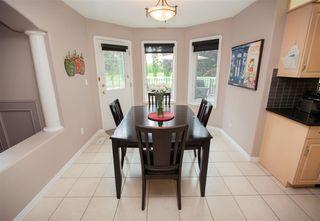 Photo 16: 1640 welbourn Cove in Edmonton: Zone 20 House for sale : MLS®# E4172975