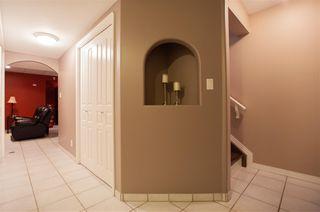 Photo 29: 1640 welbourn Cove in Edmonton: Zone 20 House for sale : MLS®# E4172975