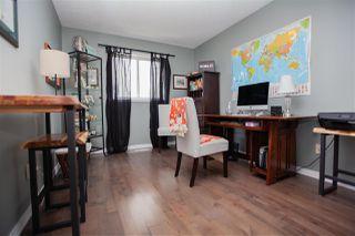 Photo 10: 1640 welbourn Cove in Edmonton: Zone 20 House for sale : MLS®# E4172975