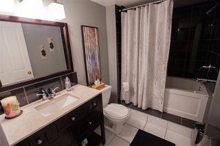 Photo 34: 1640 welbourn Cove in Edmonton: Zone 20 House for sale : MLS®# E4172975