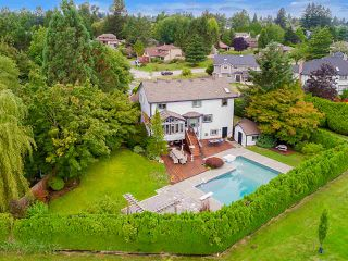 """Photo 20: 7494 150A Street in Surrey: East Newton House for sale in """"CHIMNEY HILL"""" : MLS®# R2403775"""
