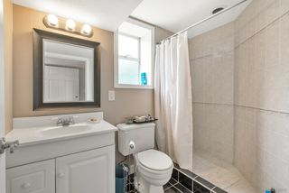 "Photo 16: 7494 150A Street in Surrey: East Newton House for sale in ""CHIMNEY HILL"" : MLS®# R2403775"