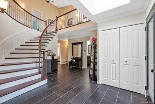 "Photo 13: 7494 150A Street in Surrey: East Newton House for sale in ""CHIMNEY HILL"" : MLS®# R2403775"