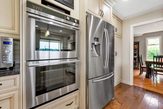 """Photo 5: 7494 150A Street in Surrey: East Newton House for sale in """"CHIMNEY HILL"""" : MLS®# R2403775"""