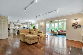 """Photo 7: 7494 150A Street in Surrey: East Newton House for sale in """"CHIMNEY HILL"""" : MLS®# R2403775"""
