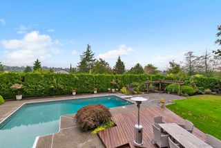 """Photo 9: 7494 150A Street in Surrey: East Newton House for sale in """"CHIMNEY HILL"""" : MLS®# R2403775"""