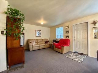 Photo 4: 582 Windsor Avenue in Winnipeg: East Elmwood Residential for sale (3B)  : MLS®# 1927370