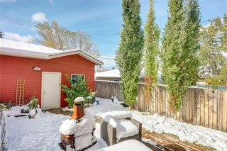 Photo 29: 4619 84 Street NW in Calgary: Bowness Semi Detached for sale : MLS®# C4271032