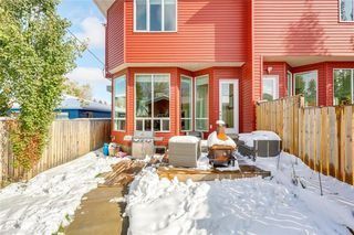 Photo 28: 4619 84 Street NW in Calgary: Bowness Semi Detached for sale : MLS®# C4271032
