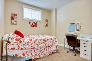 Photo 26: 4619 84 Street NW in Calgary: Bowness Semi Detached for sale : MLS®# C4271032