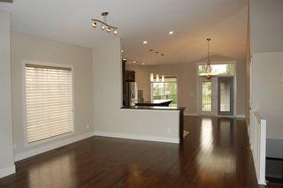Photo 4: 8 88 LACOMBE Drive: St. Albert House Half Duplex for sale : MLS®# E4178120