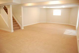 Photo 15: 8 88 LACOMBE Drive: St. Albert House Half Duplex for sale : MLS®# E4178120