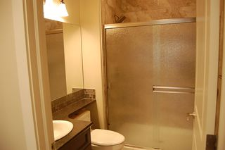Photo 10: 8 88 LACOMBE Drive: St. Albert House Half Duplex for sale : MLS®# E4178120