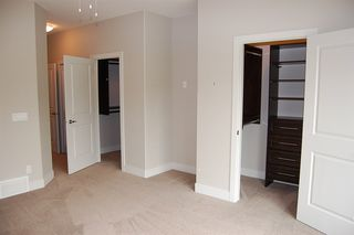 Photo 12: 8 88 LACOMBE Drive: St. Albert House Half Duplex for sale : MLS®# E4178120