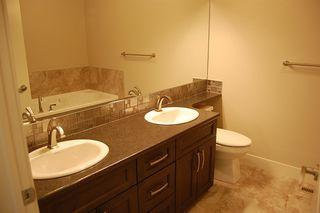 Photo 13: 8 88 LACOMBE Drive: St. Albert House Half Duplex for sale : MLS®# E4178120