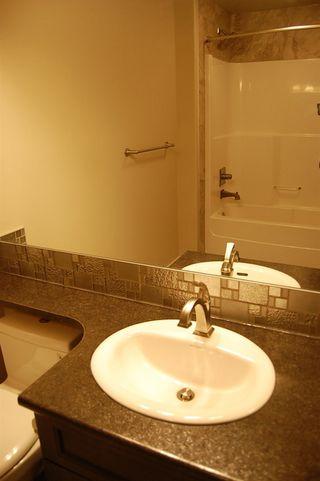 Photo 18: 8 88 LACOMBE Drive: St. Albert House Half Duplex for sale : MLS®# E4178120