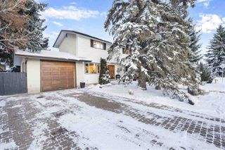Photo 22: 11704 44 Avenue in Edmonton: Zone 16 House for sale : MLS®# E4179750