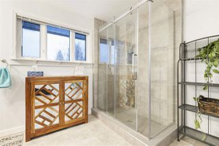 Photo 12: 11704 44 Avenue in Edmonton: Zone 16 House for sale : MLS®# E4179750