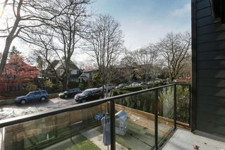 Photo 24: 2257 W 13TH Avenue in Vancouver: Kitsilano 1/2 Duplex for sale (Vancouver West)  : MLS®# R2419967