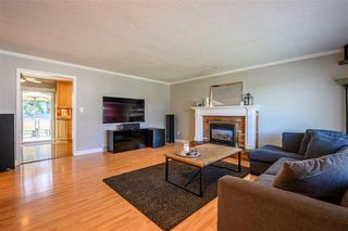 Photo 6: 3229 275A Street in : Aldergrove Langley House for sale (Langley)  : MLS®# R2418832