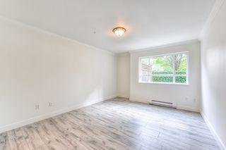 "Photo 15: 103 15885 84 Avenue in Surrey: Fleetwood Tynehead Condo for sale in ""Abbey Road"" : MLS®# R2429696"