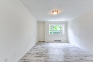 "Photo 14: 103 15885 84 Avenue in Surrey: Fleetwood Tynehead Condo for sale in ""Abbey Road"" : MLS®# R2429696"
