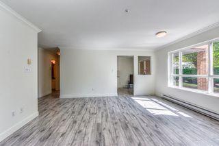 "Photo 6: 103 15885 84 Avenue in Surrey: Fleetwood Tynehead Condo for sale in ""Abbey Road"" : MLS®# R2429696"