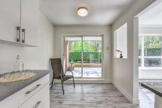 "Photo 9: 103 15885 84 Avenue in Surrey: Fleetwood Tynehead Condo for sale in ""Abbey Road"" : MLS®# R2429696"