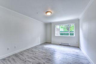 "Photo 13: 103 15885 84 Avenue in Surrey: Fleetwood Tynehead Condo for sale in ""Abbey Road"" : MLS®# R2429696"