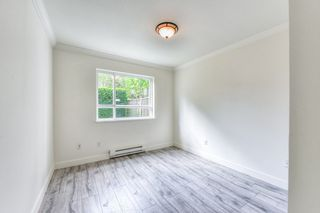 "Photo 16: 103 15885 84 Avenue in Surrey: Fleetwood Tynehead Condo for sale in ""Abbey Road"" : MLS®# R2429696"