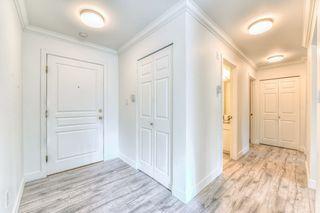 "Photo 17: 103 15885 84 Avenue in Surrey: Fleetwood Tynehead Condo for sale in ""Abbey Road"" : MLS®# R2429696"
