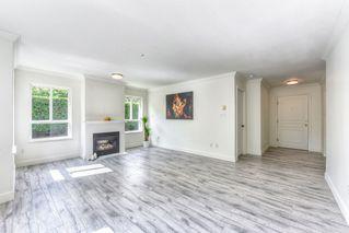"Photo 4: 103 15885 84 Avenue in Surrey: Fleetwood Tynehead Condo for sale in ""Abbey Road"" : MLS®# R2429696"