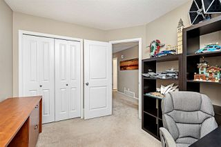 Photo 31: 1395 HERMITAGE Road in Edmonton: Zone 35 Townhouse for sale : MLS®# E4186049
