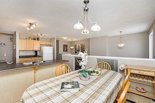 Photo 24: 1395 HERMITAGE Road in Edmonton: Zone 35 Townhouse for sale : MLS®# E4186049