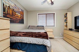 Photo 26: 1395 HERMITAGE Road in Edmonton: Zone 35 Townhouse for sale : MLS®# E4186049