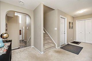 Photo 8: 1395 HERMITAGE Road in Edmonton: Zone 35 Townhouse for sale : MLS®# E4186049