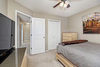 Photo 27: 1395 HERMITAGE Road in Edmonton: Zone 35 Townhouse for sale : MLS®# E4186049