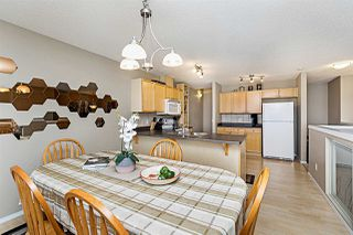 Photo 23: 1395 HERMITAGE Road in Edmonton: Zone 35 Townhouse for sale : MLS®# E4186049