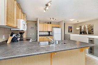 Photo 20: 1395 HERMITAGE Road in Edmonton: Zone 35 Townhouse for sale : MLS®# E4186049
