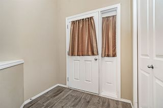 Photo 3: 1395 HERMITAGE Road in Edmonton: Zone 35 Townhouse for sale : MLS®# E4186049