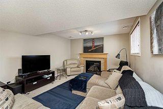 Photo 12: 1395 HERMITAGE Road in Edmonton: Zone 35 Townhouse for sale : MLS®# E4186049