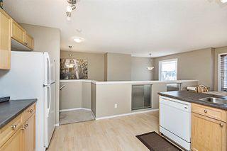 Photo 17: 1395 HERMITAGE Road in Edmonton: Zone 35 Townhouse for sale : MLS®# E4186049