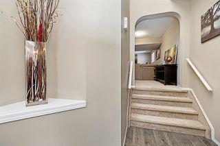 Photo 7: 1395 HERMITAGE Road in Edmonton: Zone 35 Townhouse for sale : MLS®# E4186049