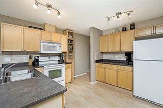 Photo 16: 1395 HERMITAGE Road in Edmonton: Zone 35 Townhouse for sale : MLS®# E4186049