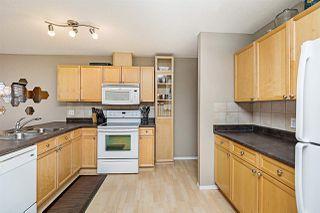 Photo 15: 1395 HERMITAGE Road in Edmonton: Zone 35 Townhouse for sale : MLS®# E4186049